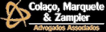 Colaço, Marquete & Zampier